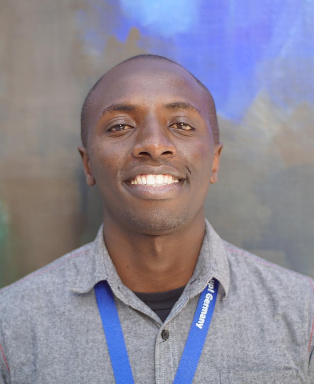Peter Mwangi.JPG