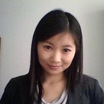 Monica Xu.jpg