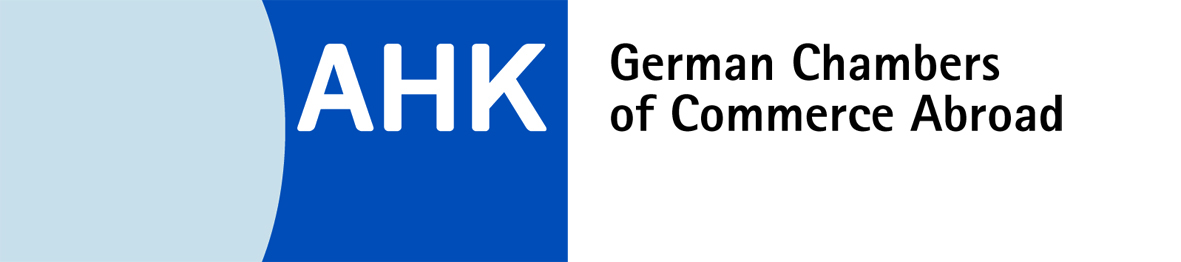 AHK-Logo_EN_Text_4c.jpg