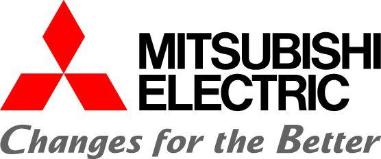 ME-Logo_mit-Claim_cmyk.jpg