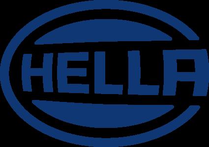HELLA_Logo_2D_CO_RGB.png