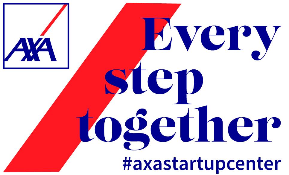 AXA Startup Center.png