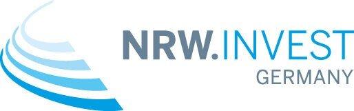 NRW-Invest_rgb.jpg
