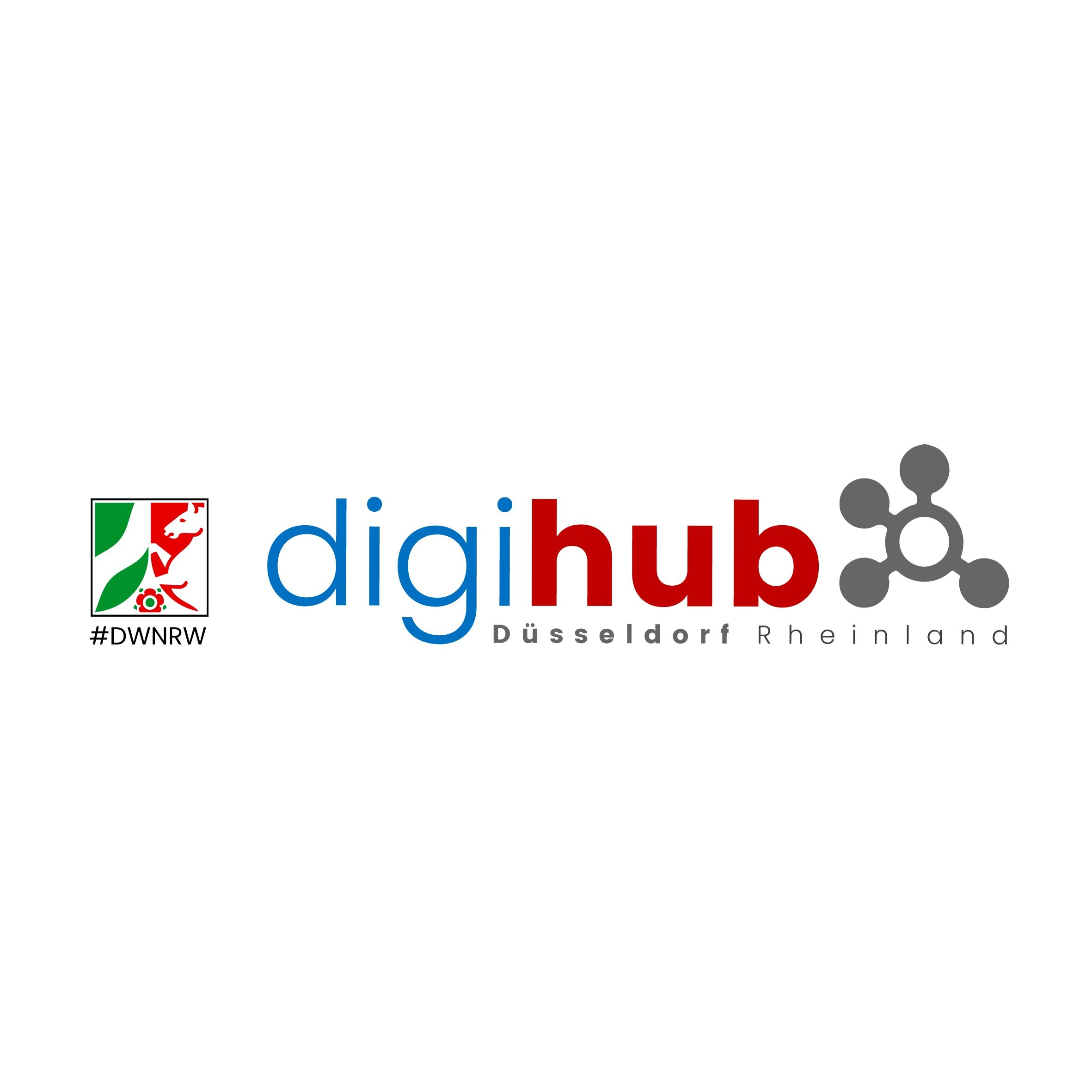 digihub_Logo_RGB.jpg