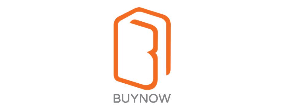 Smart sales store technology