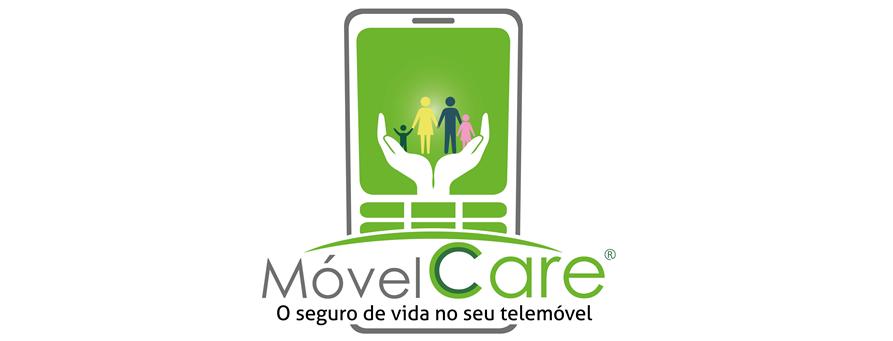 Mobile micro-insurances