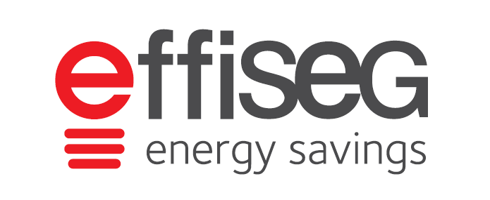 Application for energy cost savings
