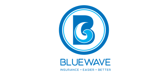 Micro-insurance products