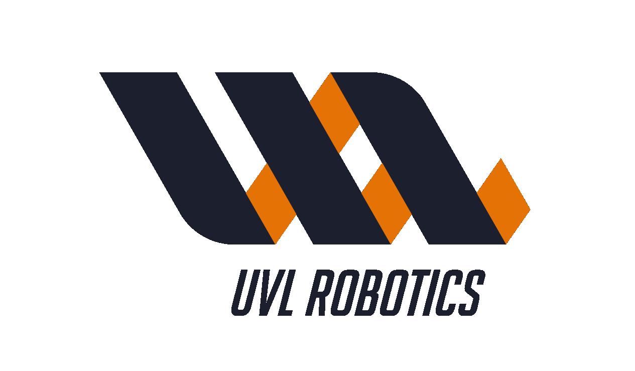 Autonomous inventory drones
