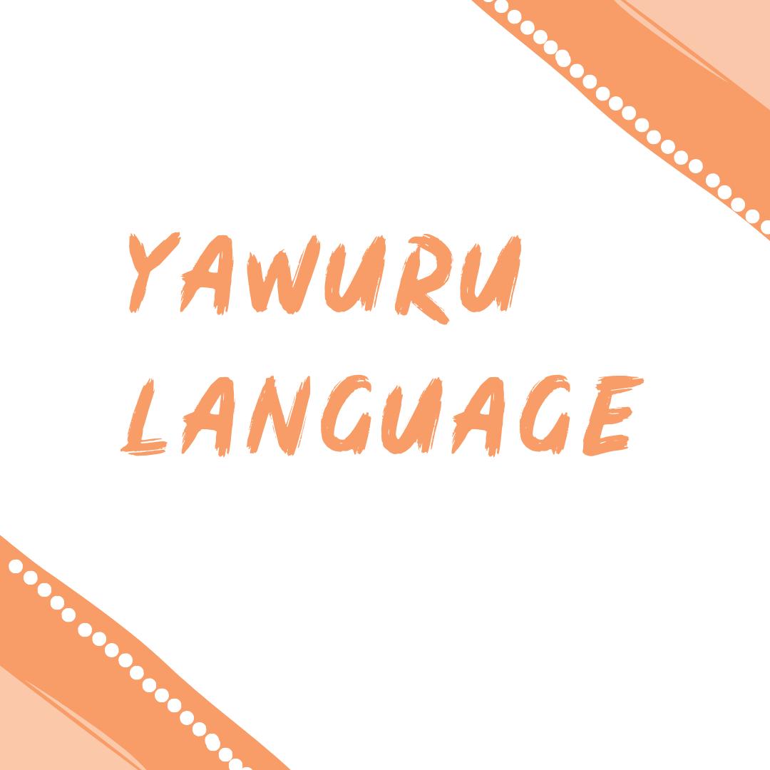 yawuru1