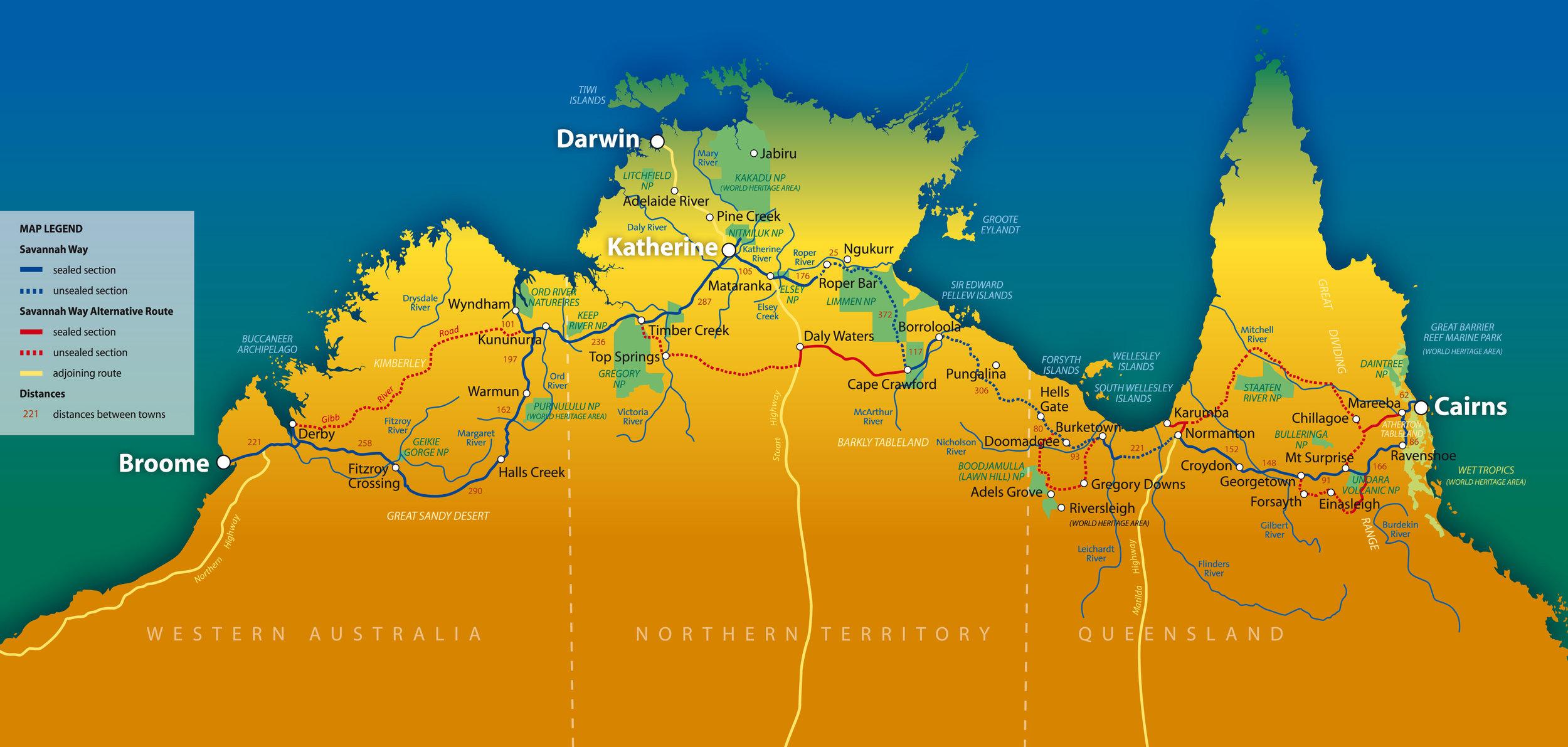 savannah-way-map.jpg