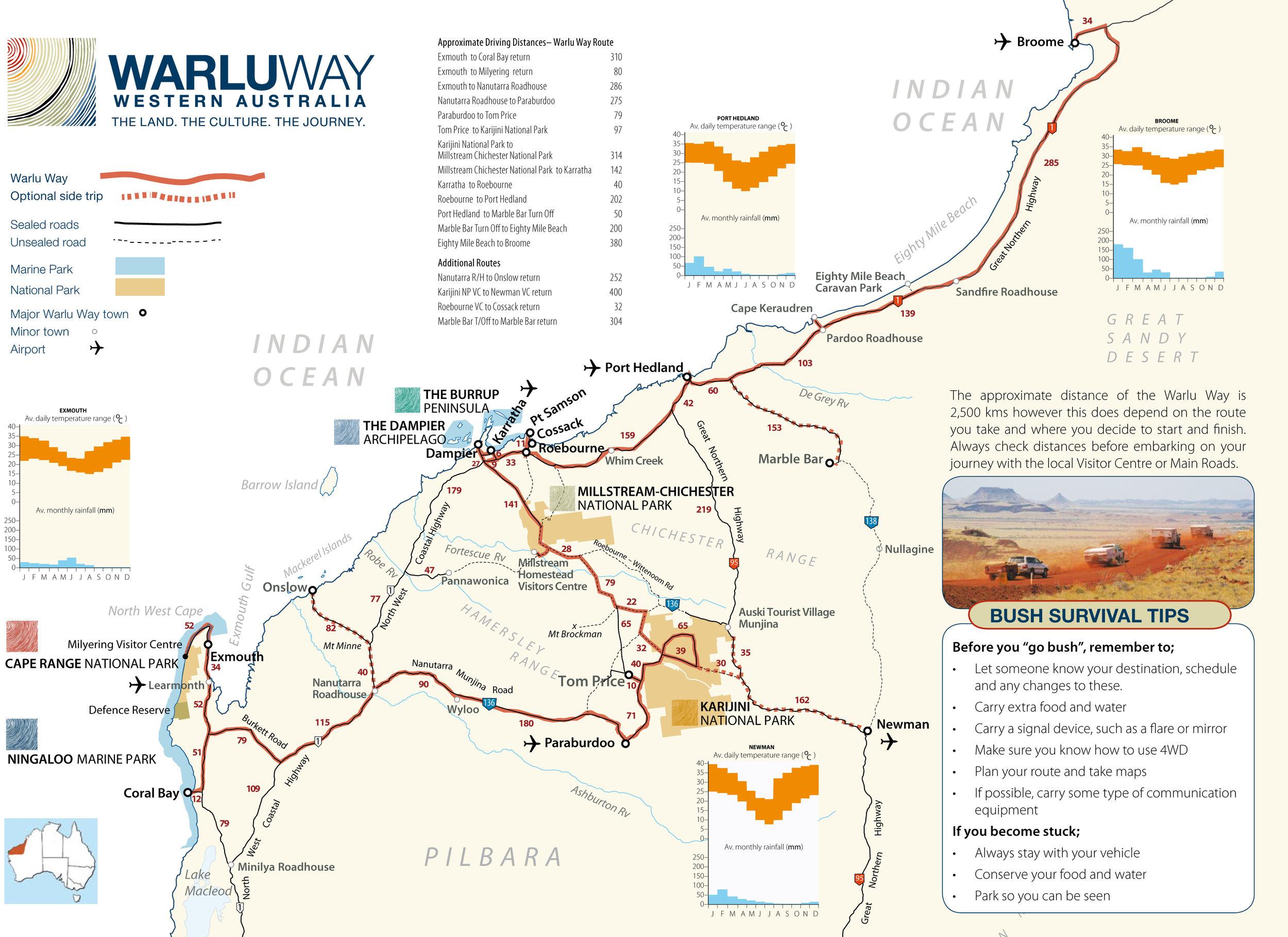 Warlu_Way_map.jpg