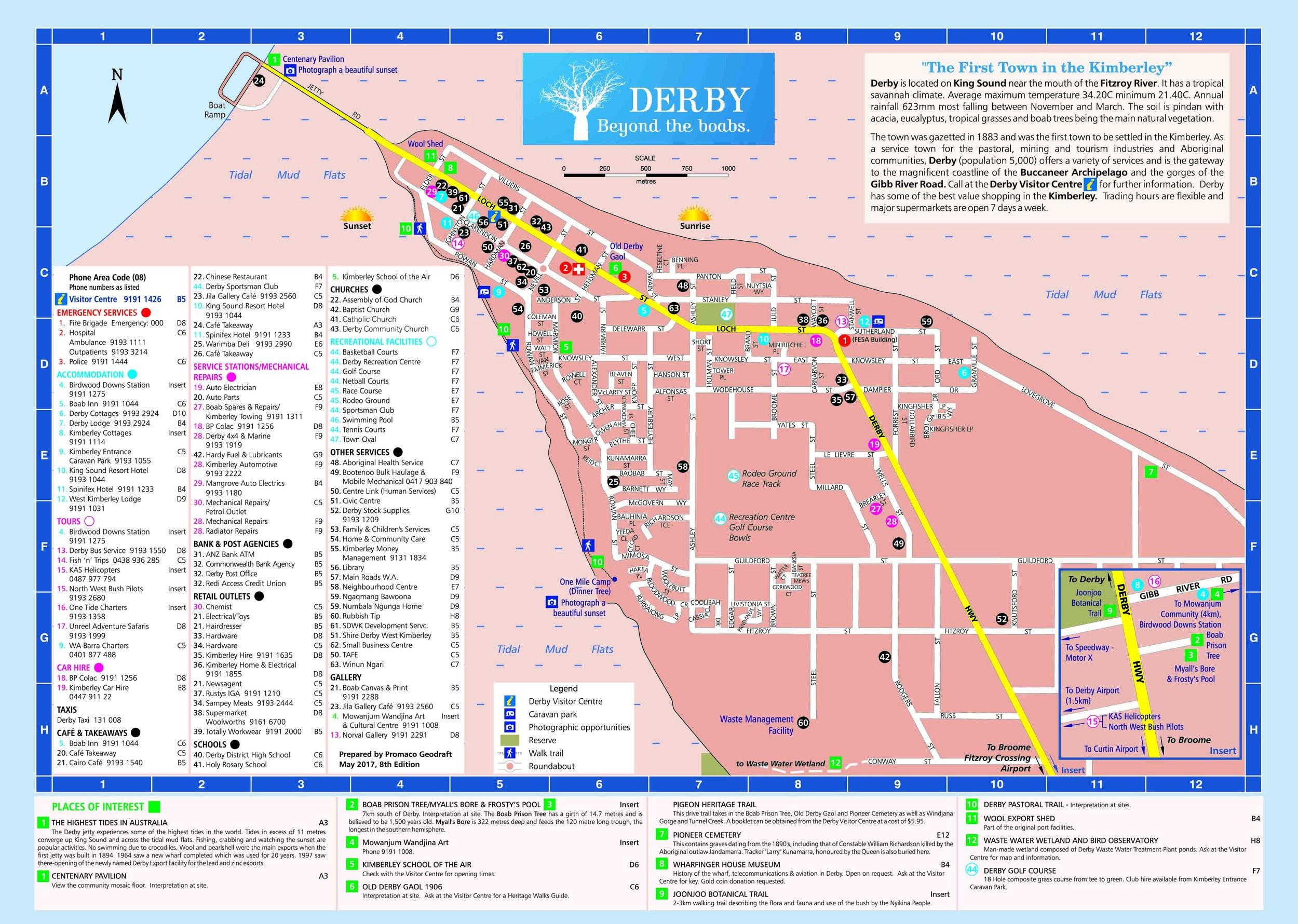 derby-map