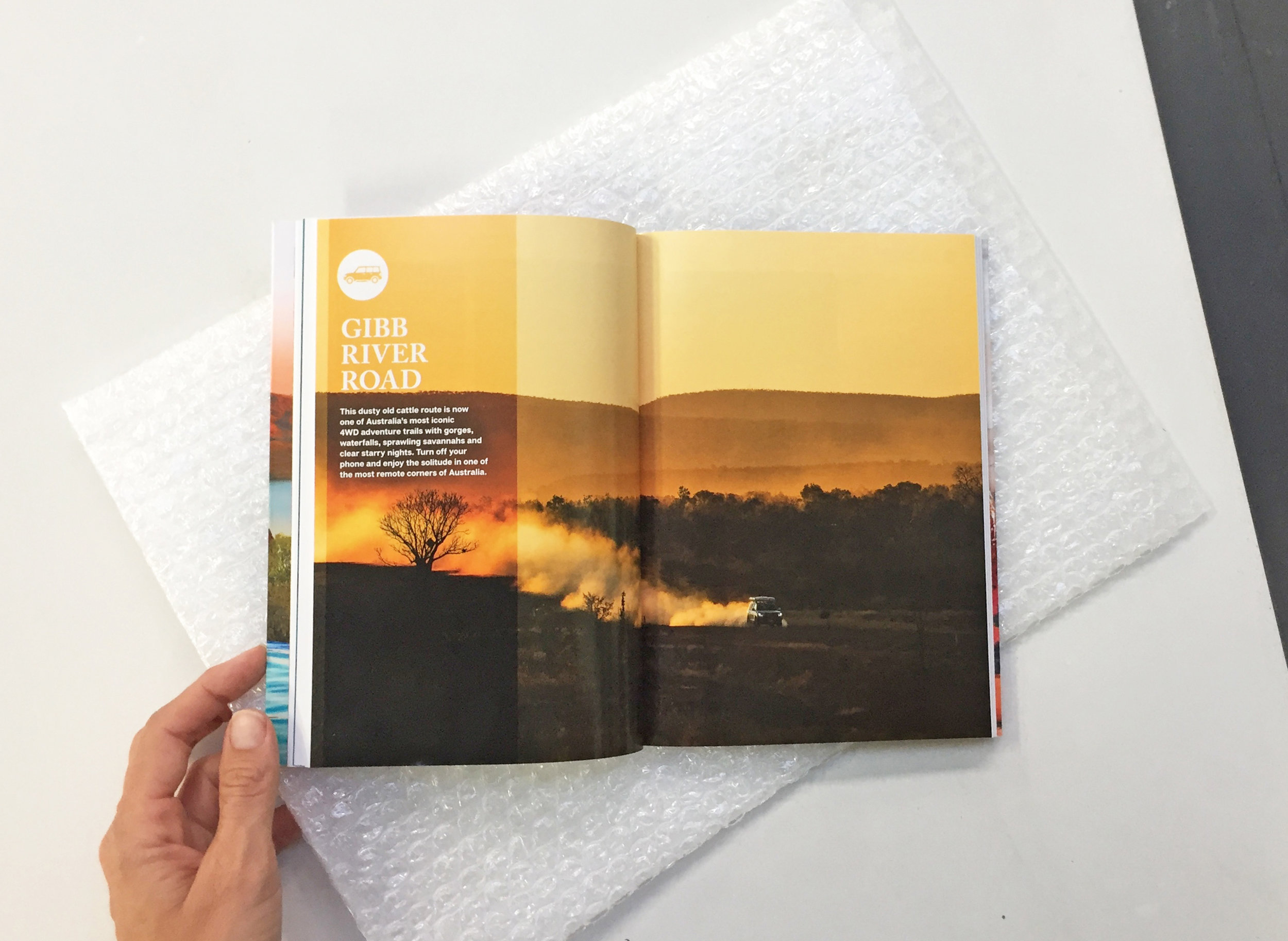 OpenBook-4.jpg