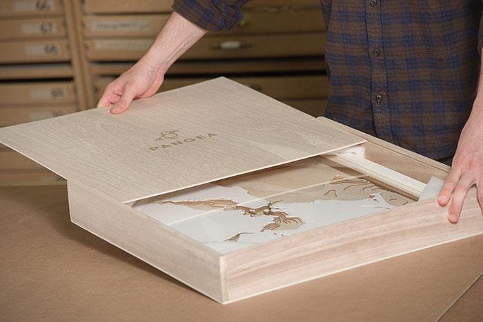 pangea-wooden-box-map