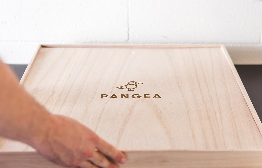 pangea-maps-timber-box