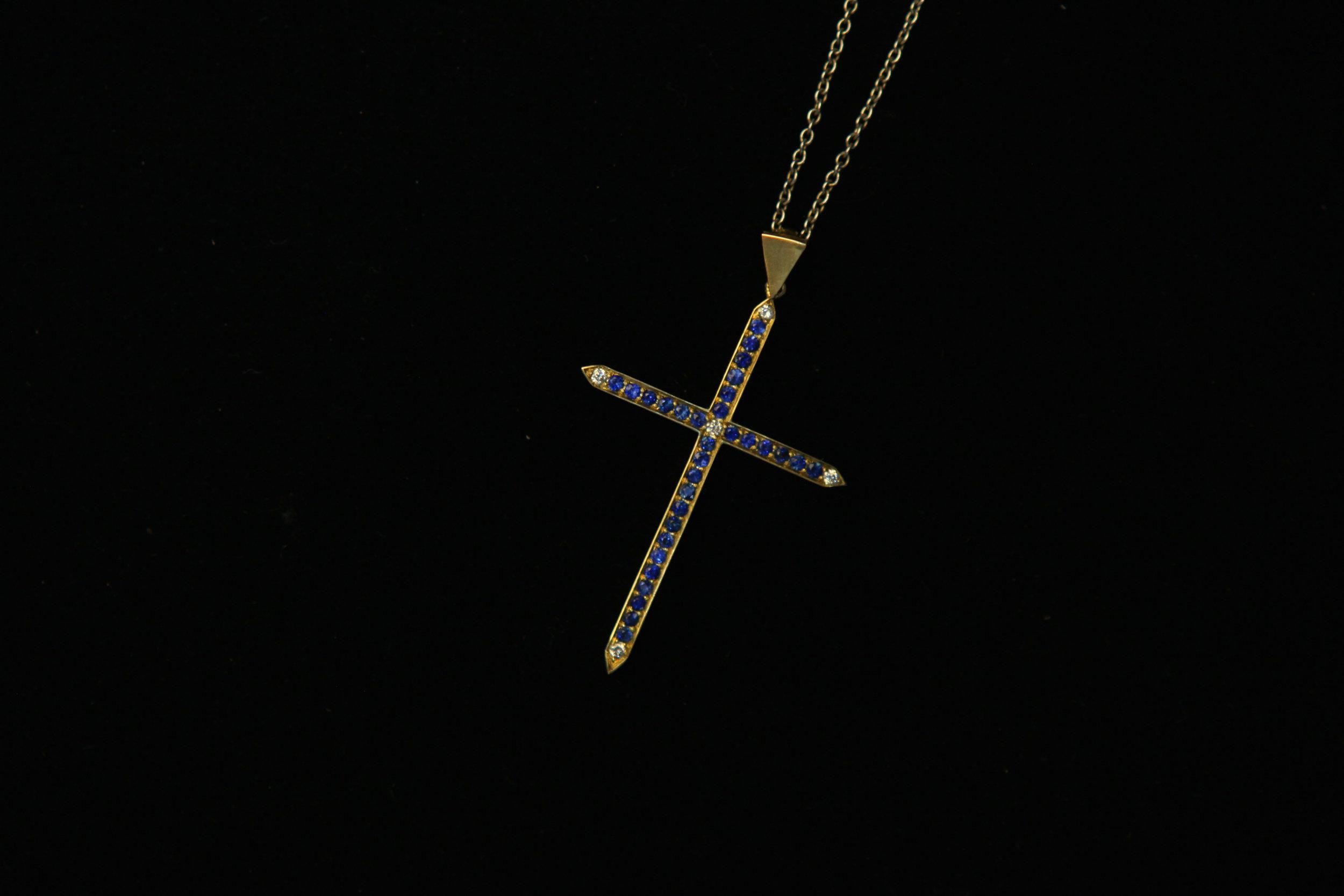 Cross (Golden).jpg