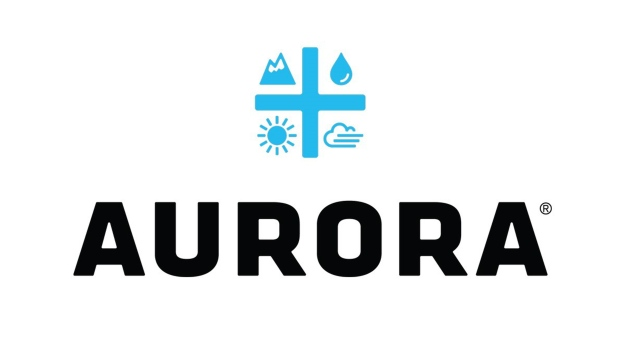Aurora Cannabis Closes $290 Million Latin American Acquisition