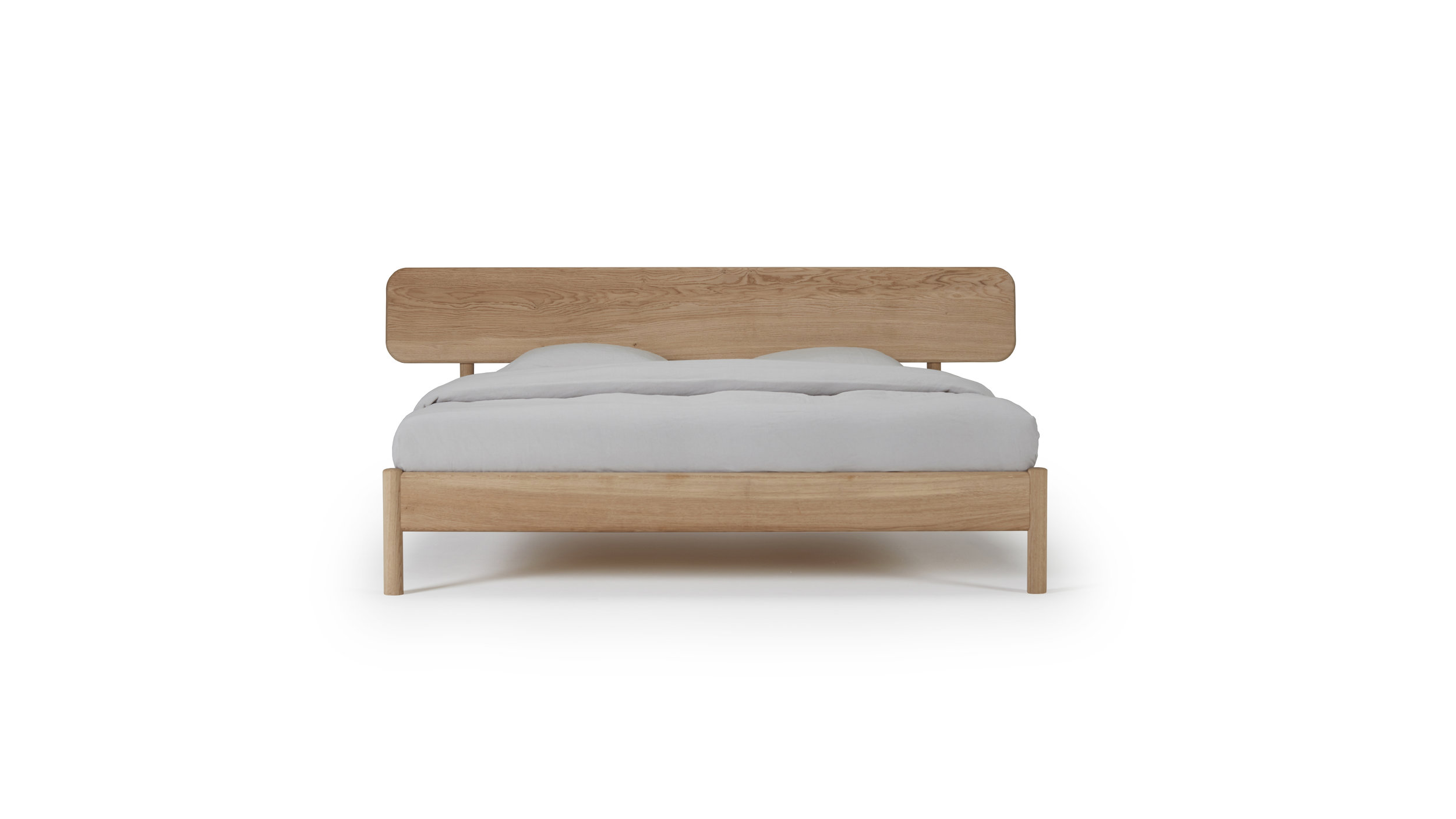 13 - ALKEN BED - RE NATURE BEDS - DESIGN BY OLIVER & LUKAS WEISSKROGH.jpg