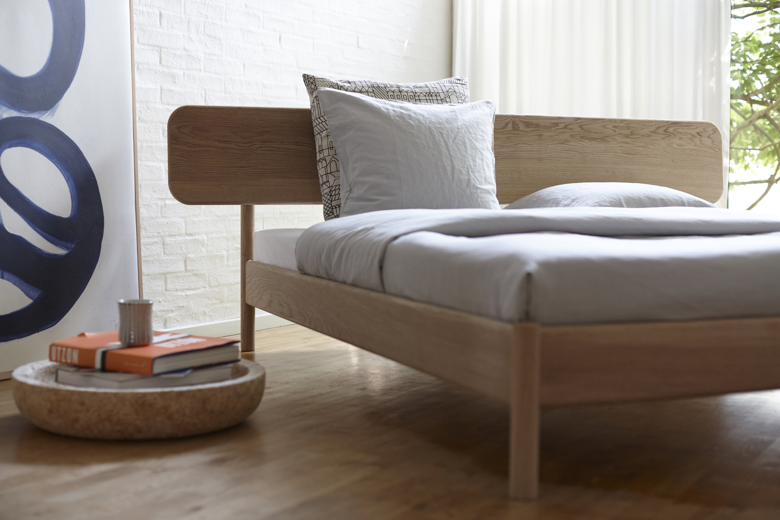 09 - ALKEN BED - RE NATURE BEDS - DESIGN BY OLIVER & LUKAS WEISSKROGH.jpg