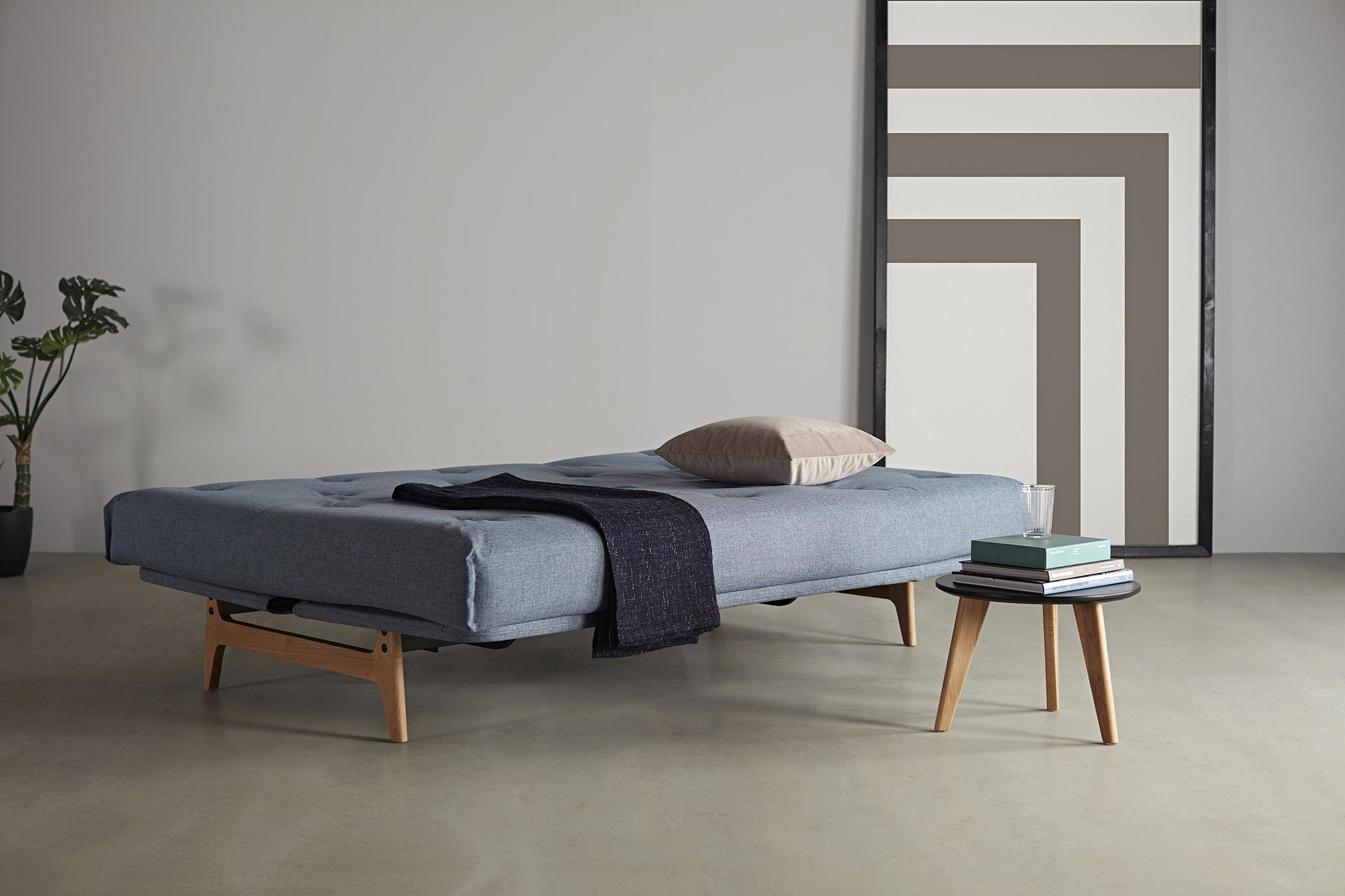 Aslak-sofa-bed-oliver-lukas-weisskrogh-3.jpg