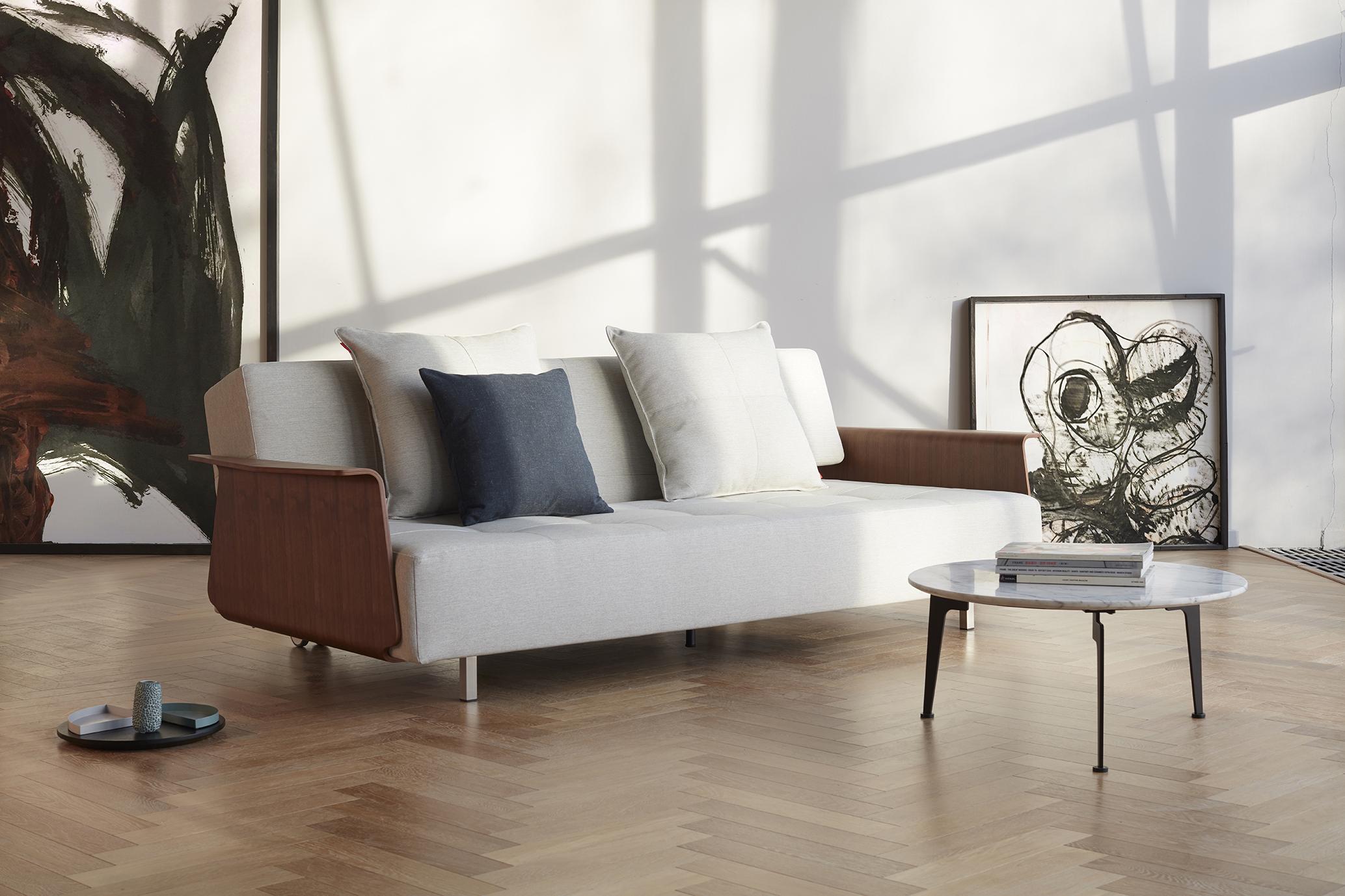 Long-horn-sofa-bed-oliver-luaks-weisskrogh-1.jpg
