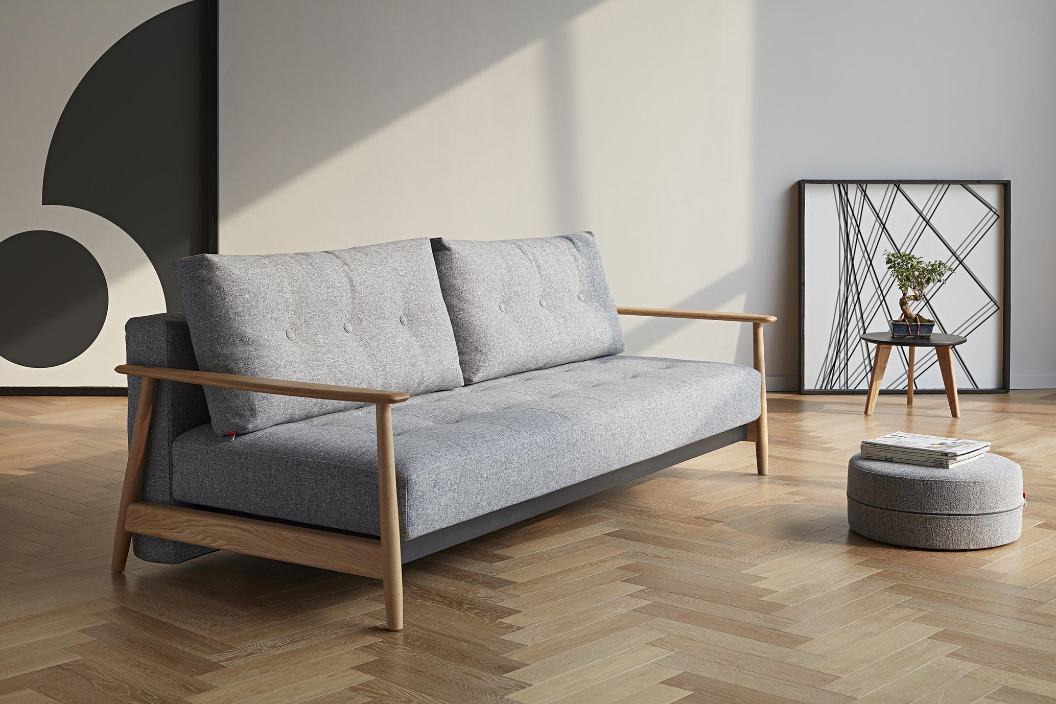 una-sofa-oliver-lukas-weisskrogh-2.jpg