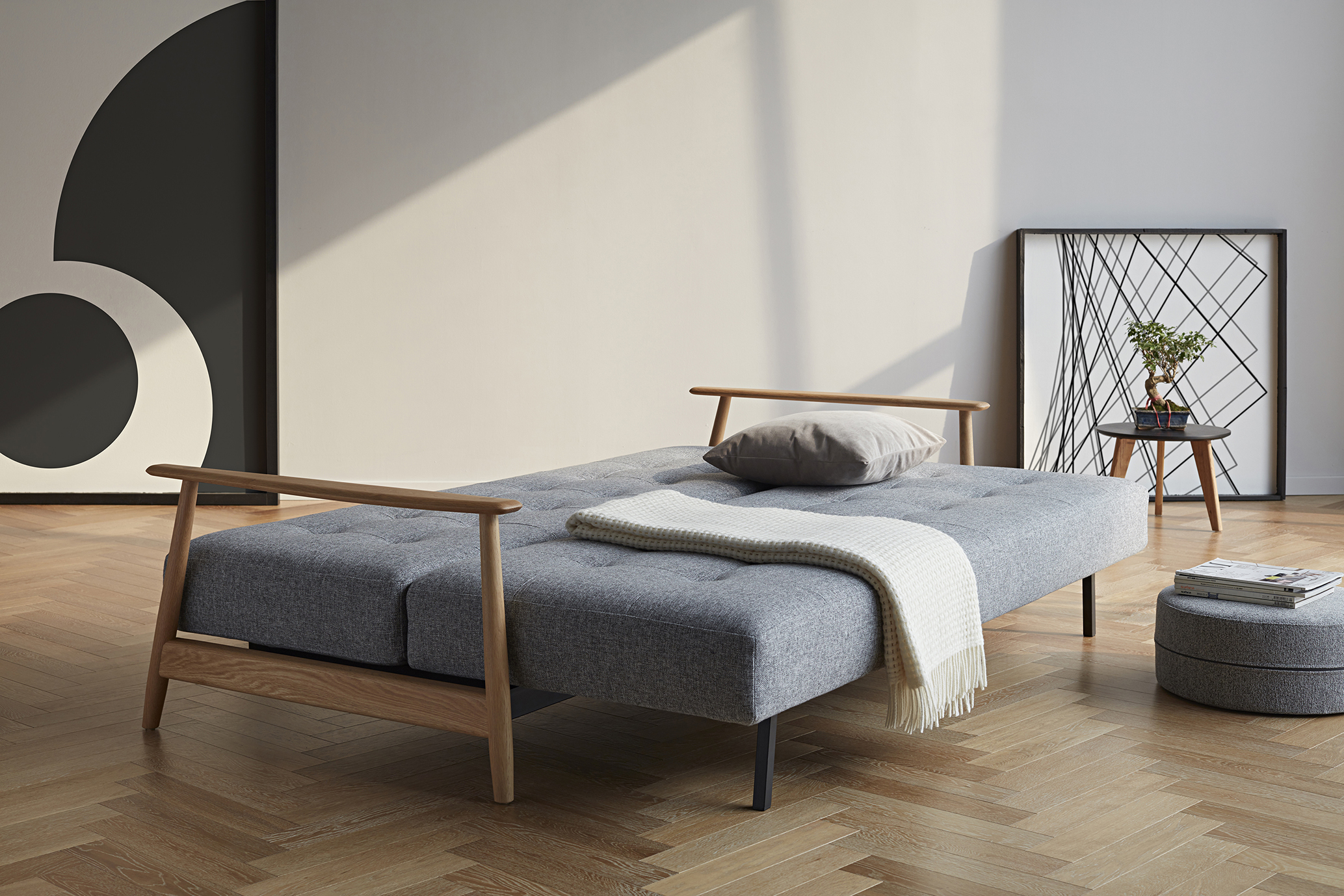 una-sofa-oliver-lukas-weisskrogh-3.jpg