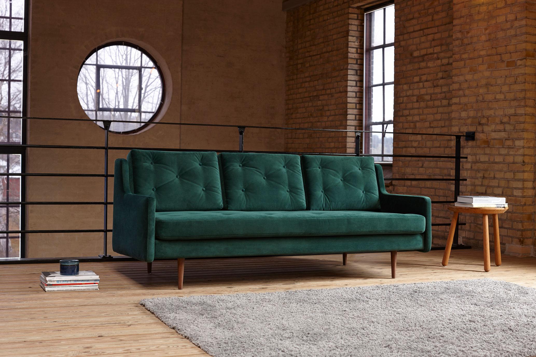 holme-sofa-oliver-lukas-weisskrogh-7.jpg