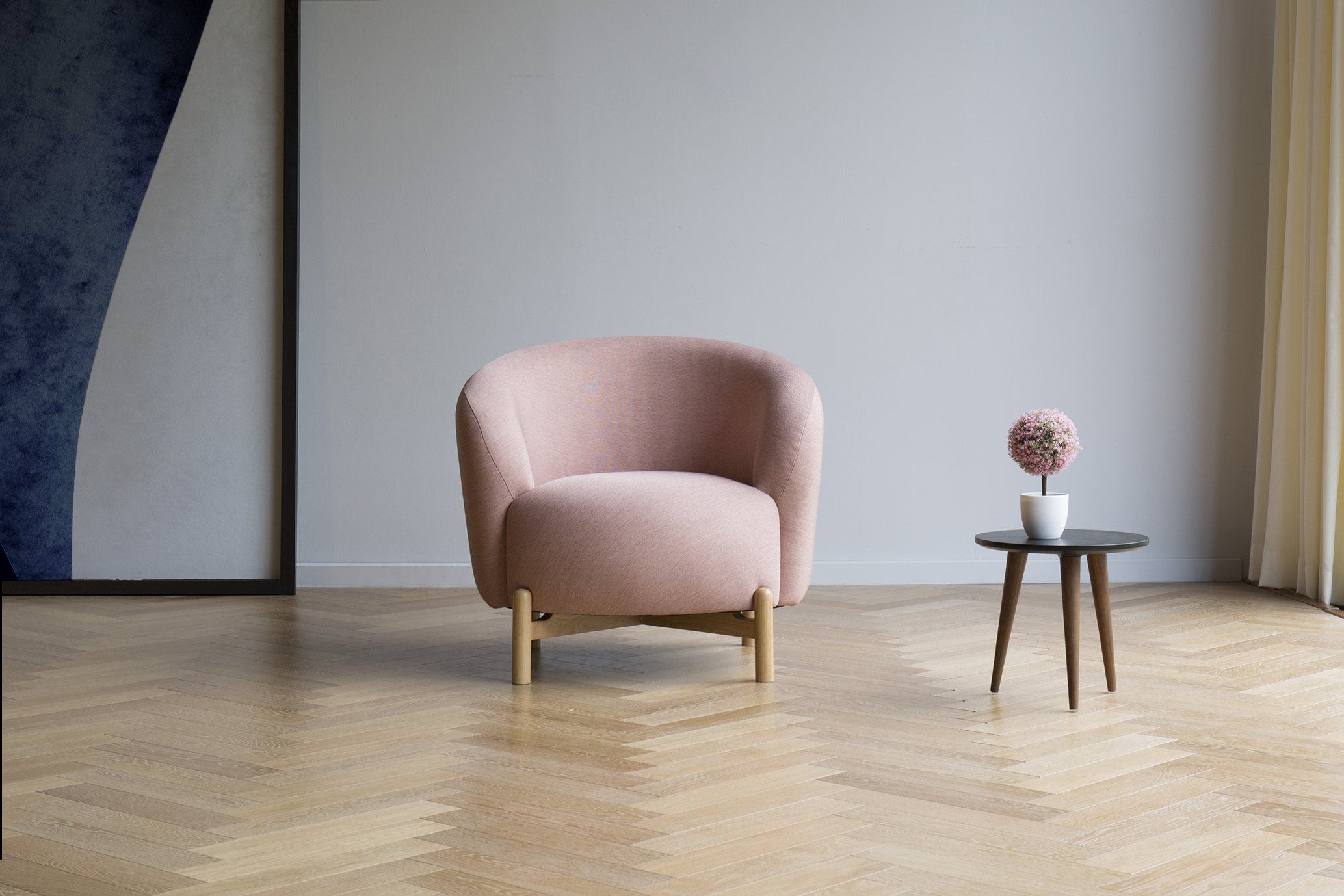 Esby-chair-oliver-lukas-weisskrogh-2.jpg
