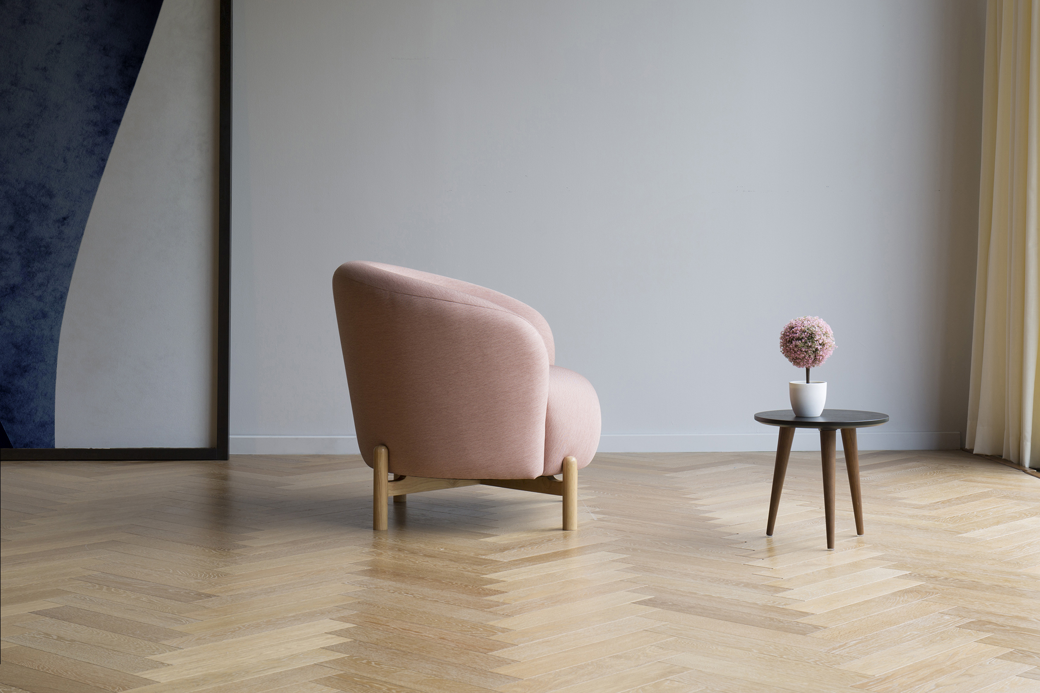 Esby-chair-oliver-lukas-weisskrogh-4.jpg