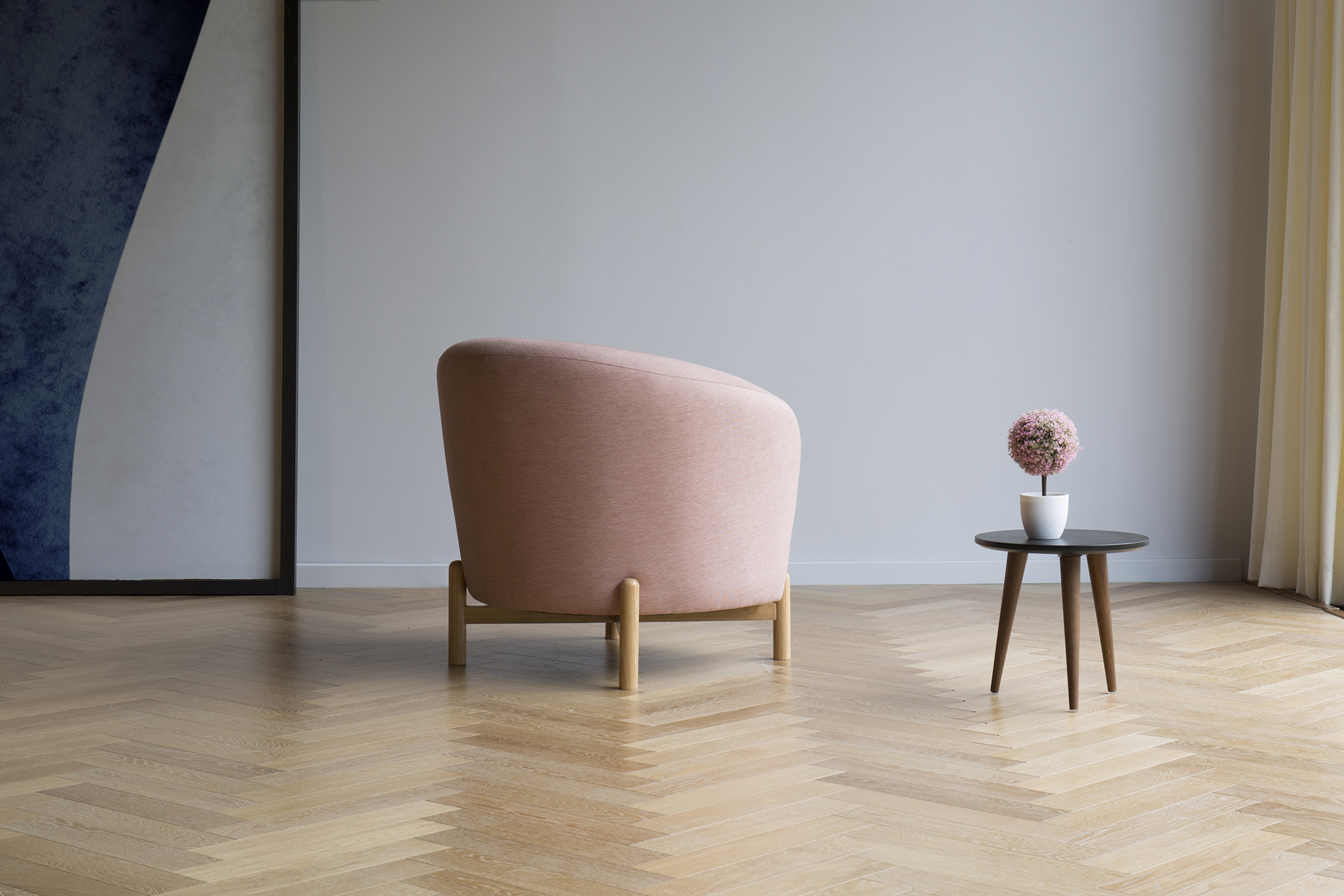 Esby-chair-oliver-lukas-weisskrogh-5.jpg