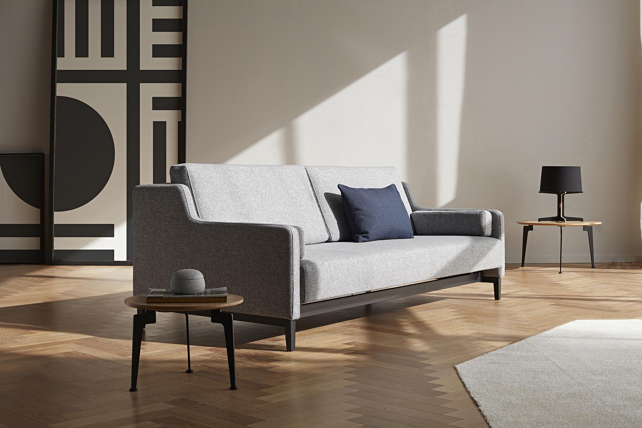 Hermod-sofa-bed-oliver-lukas-weisskrogh-7.jpg