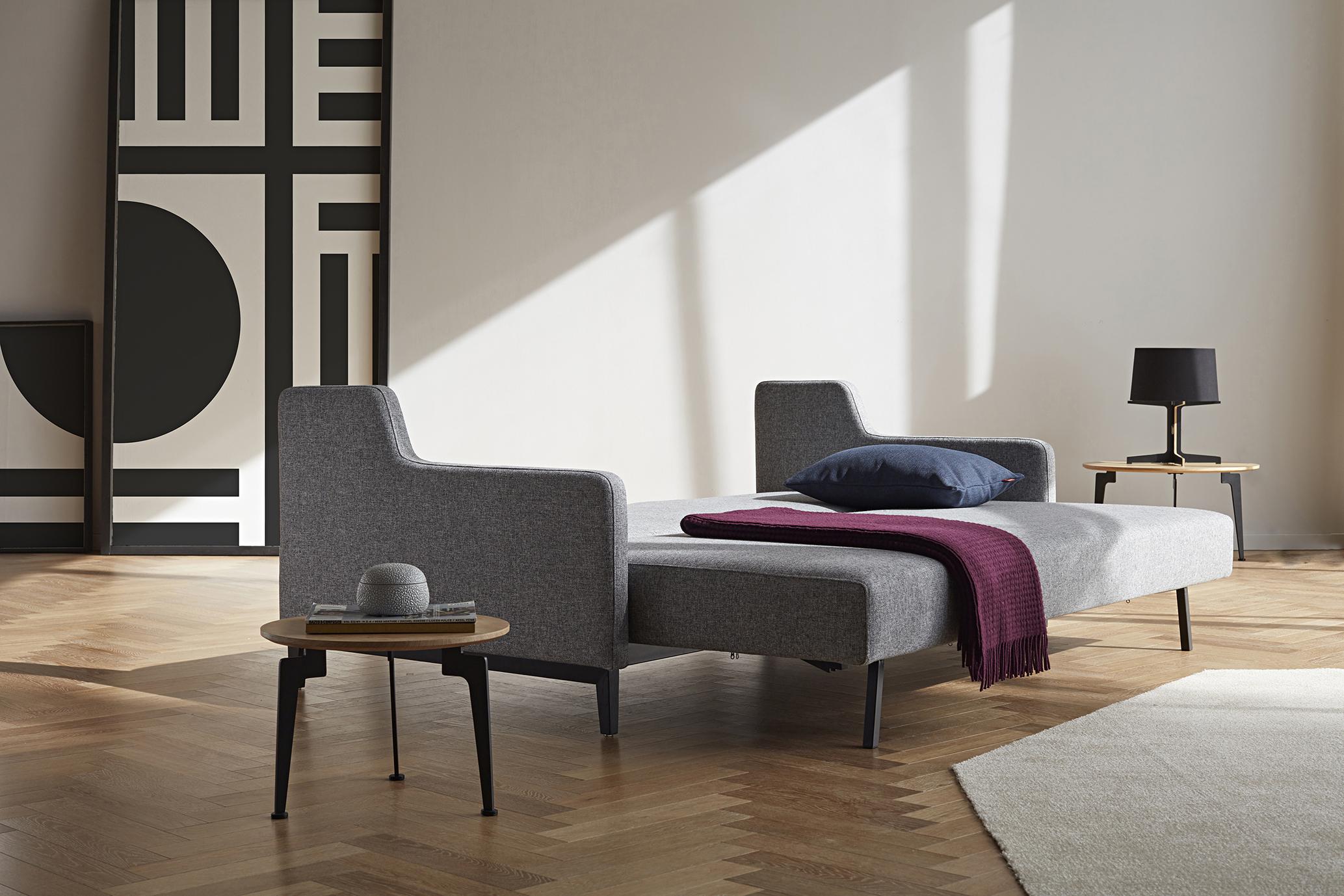 Hermod-sofa-bed-oliver-lukas-weisskrogh-8.jpg