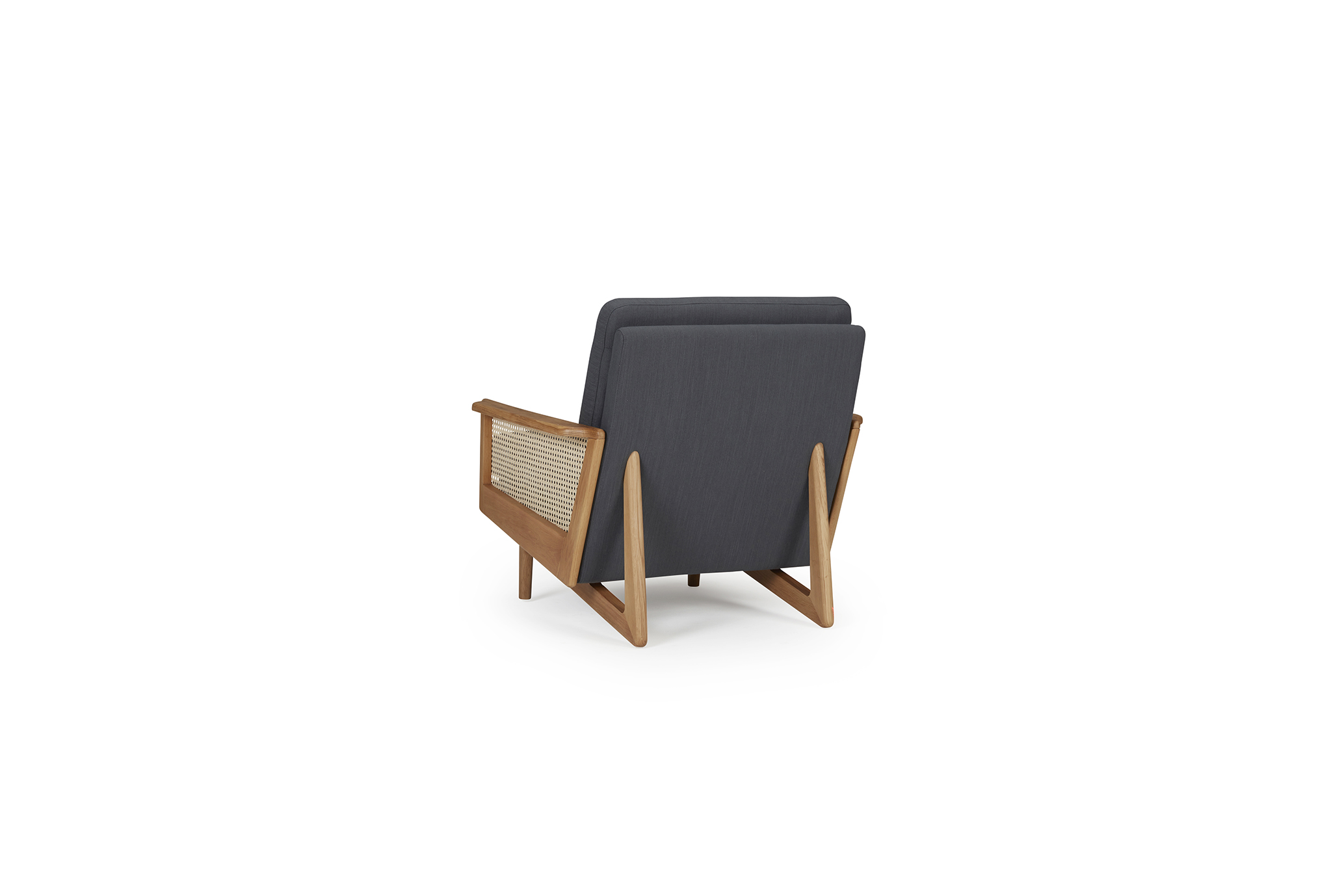 egsmark-chair-oliver-lukas-weisskrogh-4.jpg