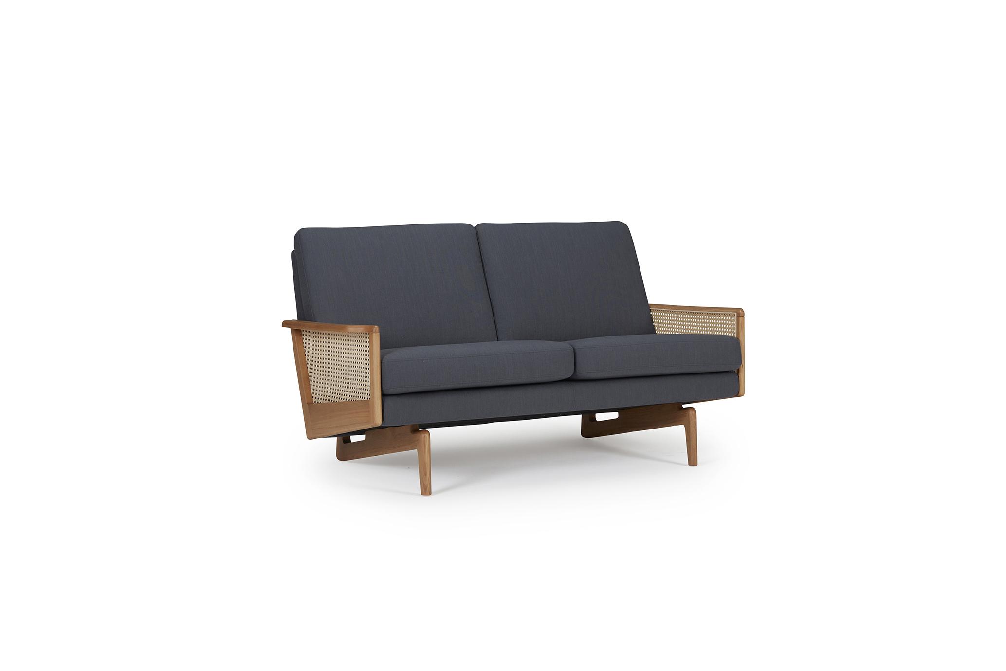 egsmark-sofa-cane-web-oliver-lukas-weisskrogh-1.jpg