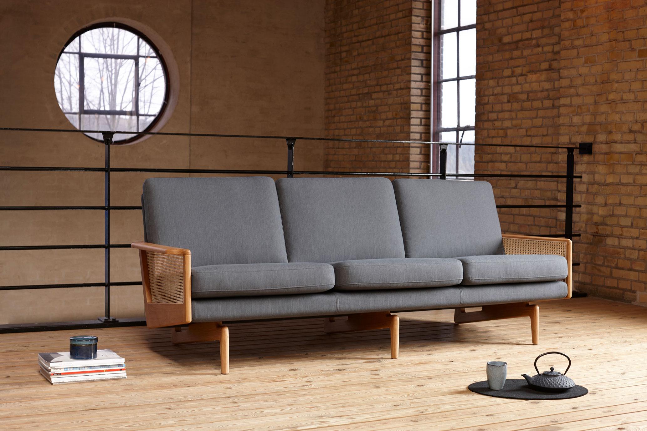 egsmark-sofa-cane-web-oliver-lukas-weisskrogh-14.jpg