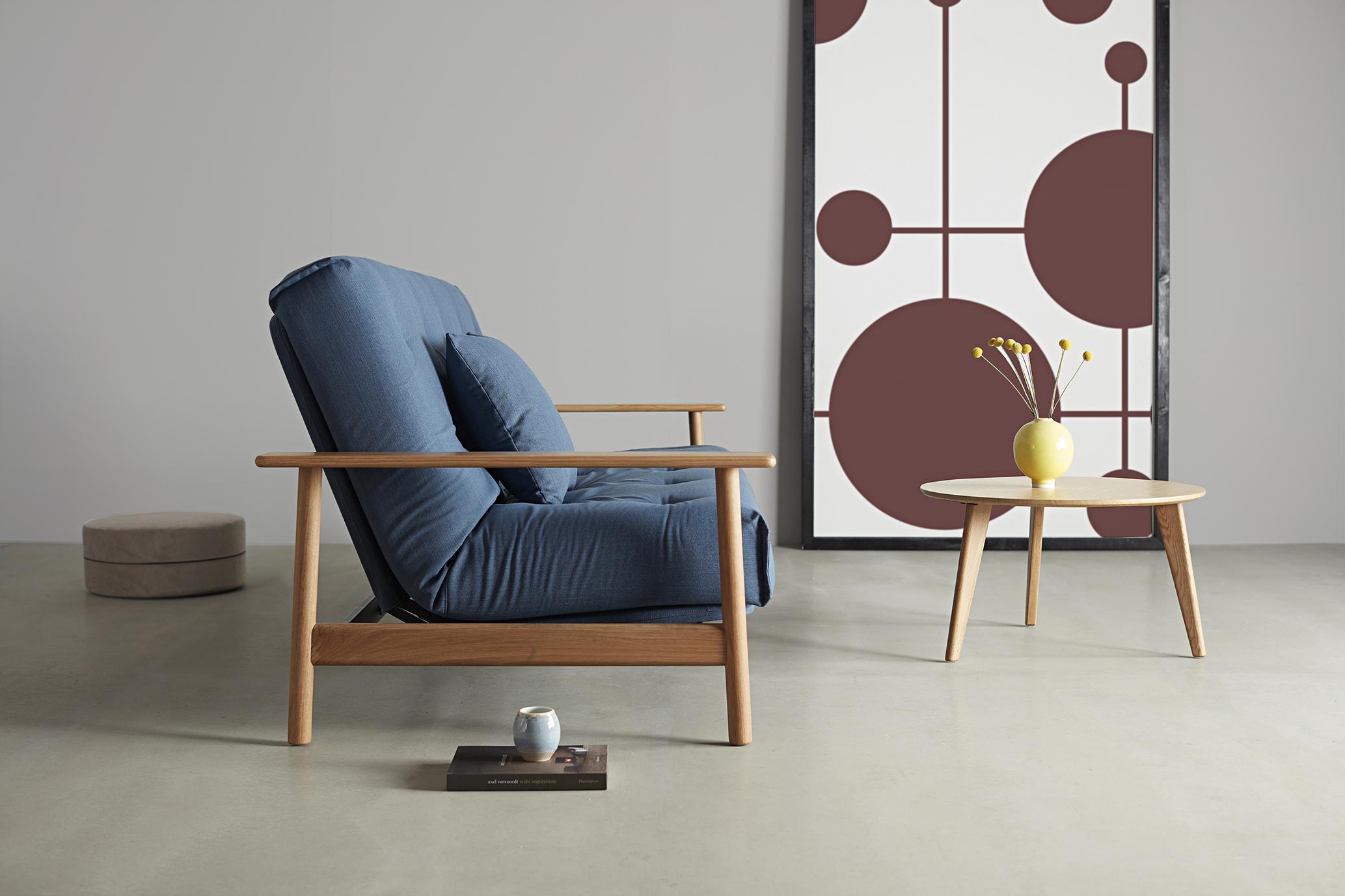 balder-sofa-bed-oliver-lukas-weisskrogh-1.jpg