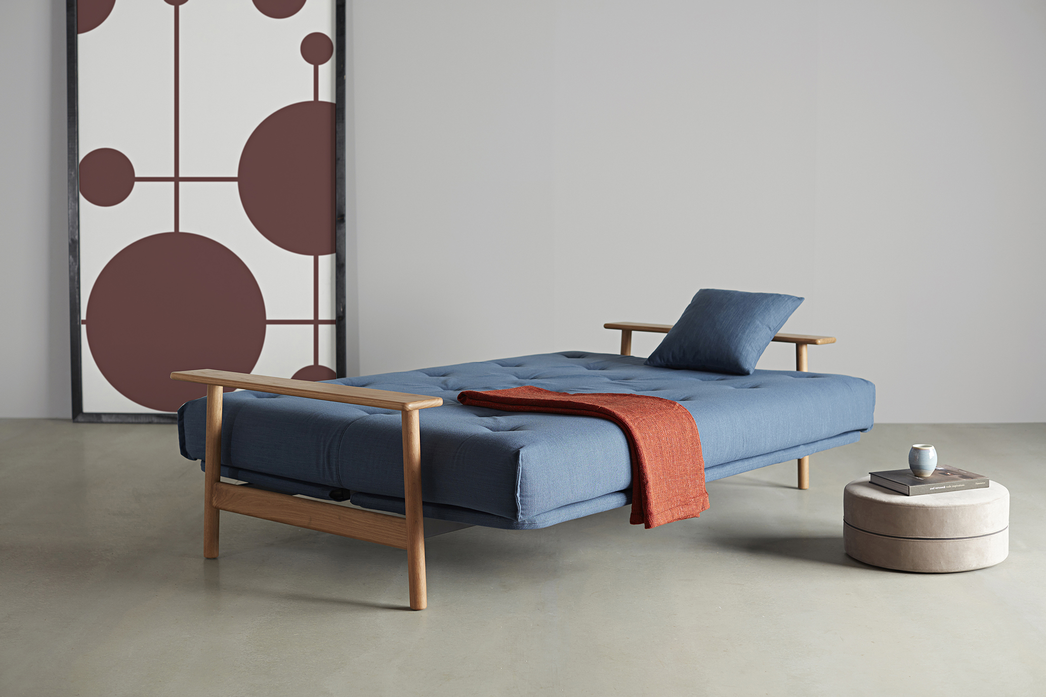 balder-sofa-bed-oliver-lukas-weisskrogh-2.jpg