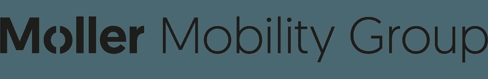Møller-Mobility-Group.png