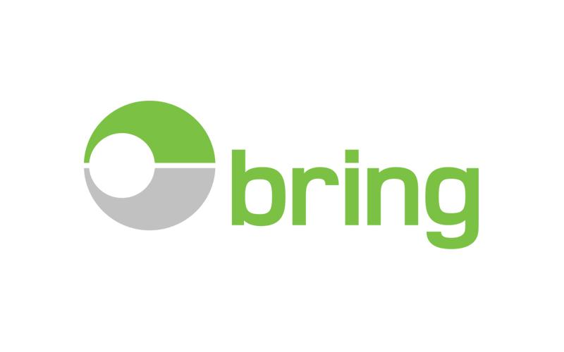 bring2.jpg