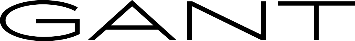 GANT-logotype-Black.png