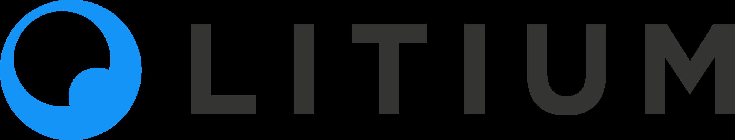 litium_logotyp_rgb.png