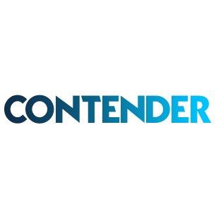 Contender Logo.jpg