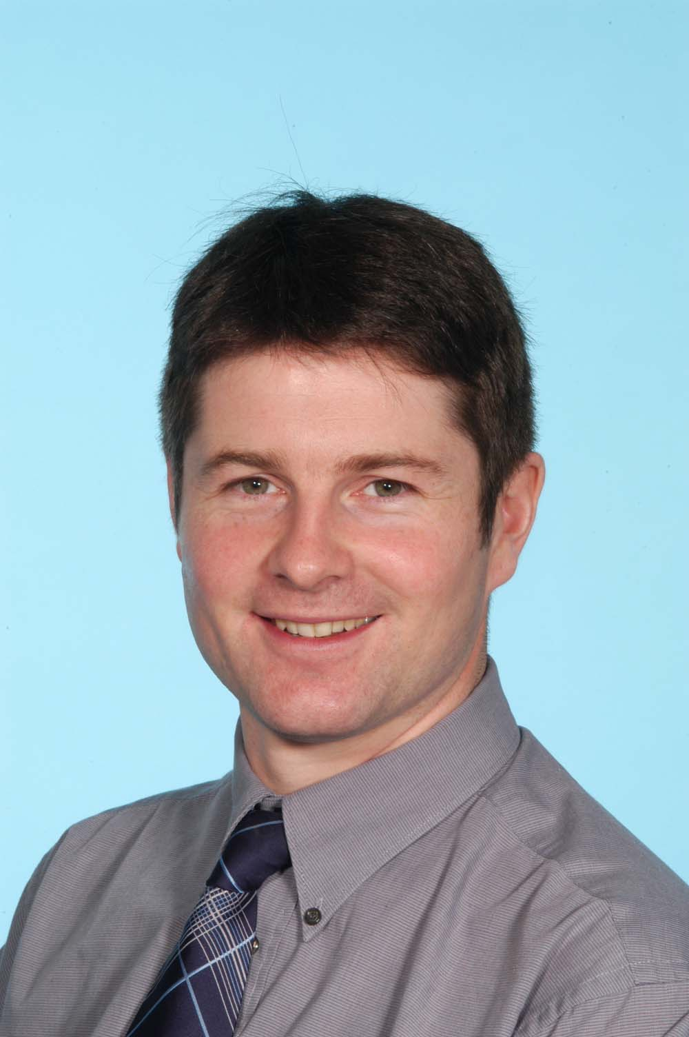 Dr Andrew Affleck - Dermatologist - Dr Affleck graduated from the University of Glasgow in 1997, BSC (Hons), MB ChB, and having trained in the West of Scotland and then Nottingham was appointed as a Consultant at Ninewells Hospital & Medical School, Dundee in 2008 after a 1-year fellowship in Mohs Micrographic Surgery. His main clinical and research interests are skin cancer diagnosis and treatment, dermatological surgery, male genital skin disorders and psychodermatology. He is the clinical lead for skin cancer in the North of Scotland Cancer Network.To book an appointment with Dr Affleck please call 01382 549088 or contact us.