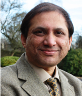 Dr Suresh Kini - Gynaecologist - Dr Suresh Kini graduated with a MBBS in 1987. He completed MD in Obstetrics and Gynaecology in India and further training in Edinburgh Royal Infirmary, obtaining MRCOG in 2000 and FRCOG from the Royal College of Obstetrician and Gynaecologists in 2013. He is currently a Consultant Gynaecologist at Ninewells Hospital and Honorary Senior Clinical Lecturer in the University of Dundee. He has a strong interest in management of pelvic pain, polycystic ovary disease and endometriosis.To book an appointment with Dr Kini please call 01382 549088 or contact us.