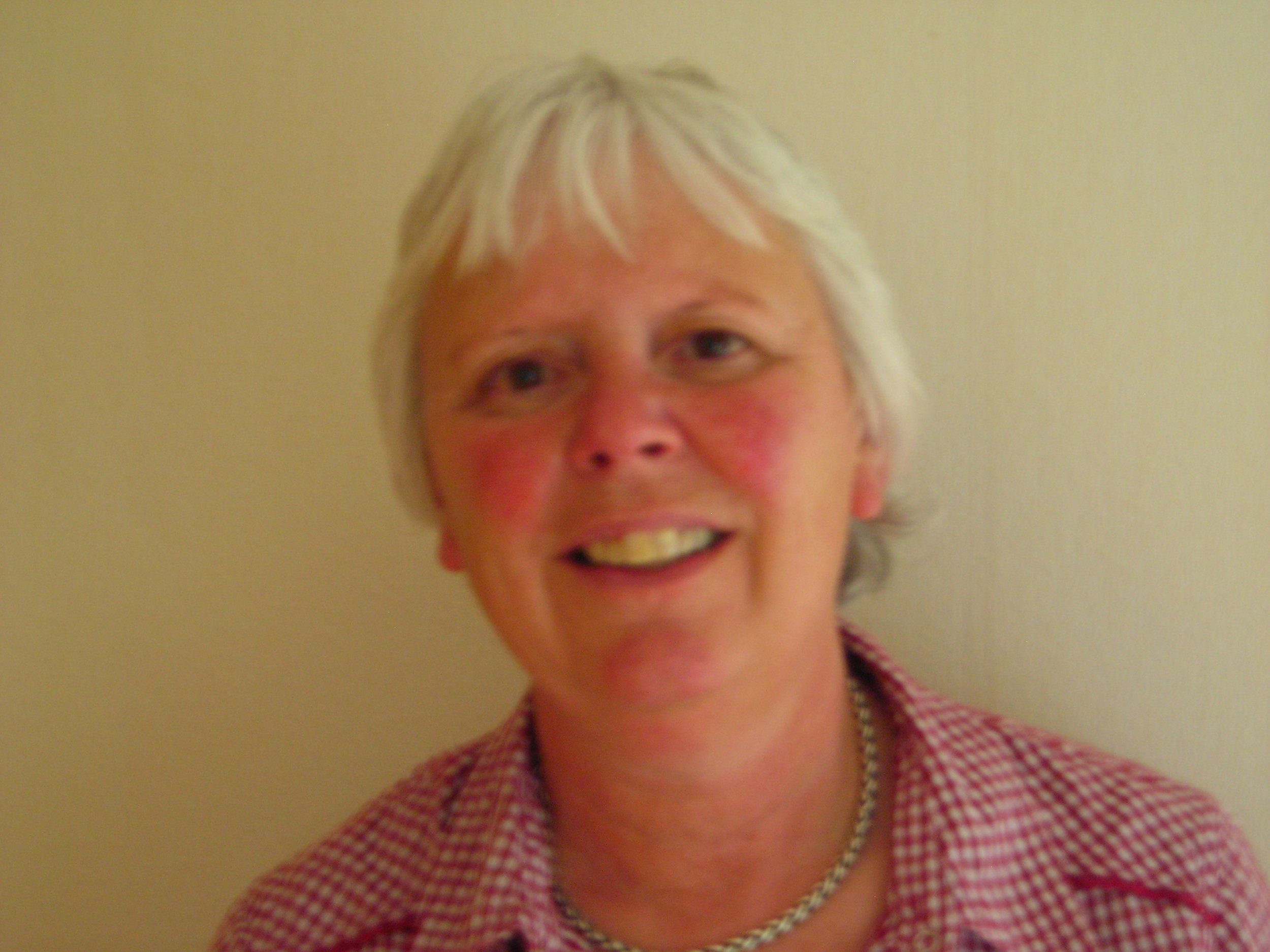 Dr Mandy Forbes - Consultant Clinical Psychologist - Mandy is a Consultant Clinical Psychologist.She undertook her Clinical Psychology training at the University of Edinburgh. She has a number of years' experience working in Adult Mental Health and with adults experiencing psychological difficulties related to their physical health. Mandy has worked in both the NHS and Private sector for a number of years and is a former Clinical Lead of Clinical Health Psychology, NHS Tayside.Mandy is trained in a number of Psychological therapies, including Cognitive Behavioural Therapy (CBT), Mindfulness Based CBT and EMDR.In addition to offering General Clinical Psychology Assessments and Treatment, Mandy has a special interest and experience in Mental Health and Psychological Problems related to Sports Performance. Mandy has worked with a number of Professional and elite athletes.You can find out more about Mandy at www.sportsmindscotland.comTo book an appointment with Dr Forbes please call 01382 549088 or contact us.