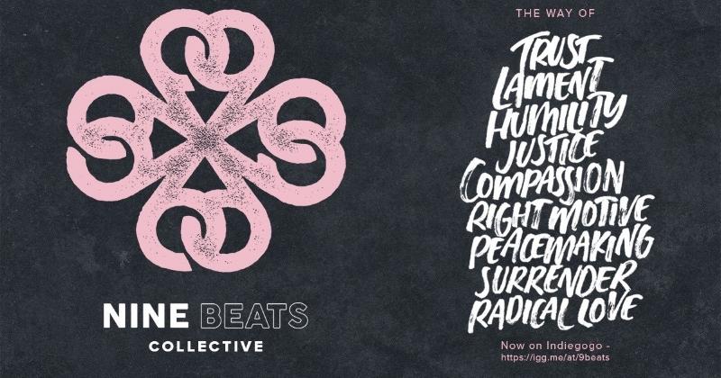 9 beats.jpg
