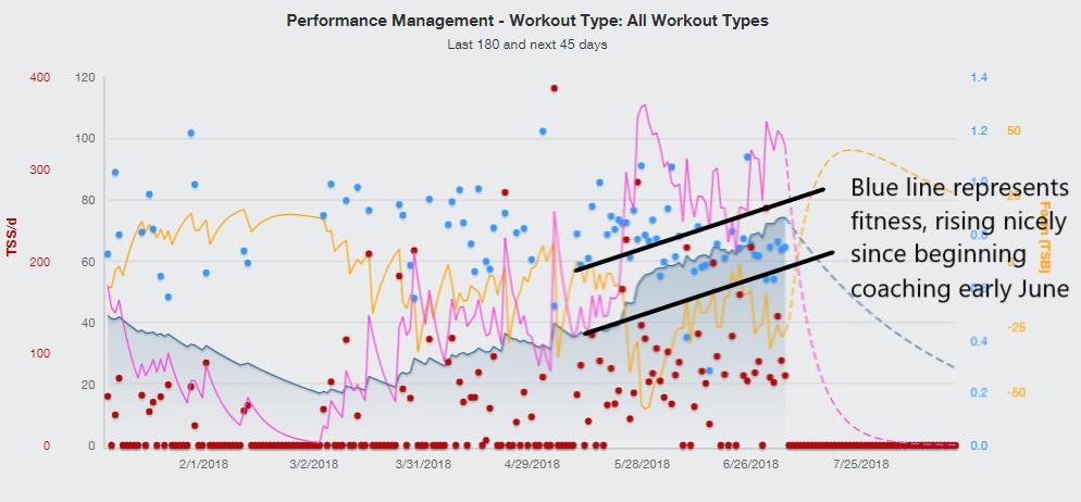 david performance graph.png