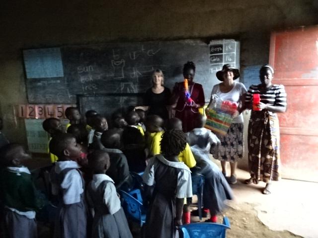 Uganda Aprik 2018 288.JPG
